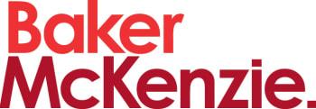 Baker McKenzie (Colombia)