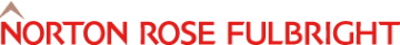 Norton Rose Fulbright South Africa Inc