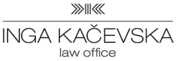 Law Office of Inga Kačevska
