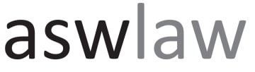 ASW Law Limited