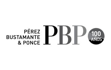 Pérez Bustamante & Ponce Abogados