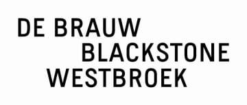 De Brauw Blackstone Westbroek NV