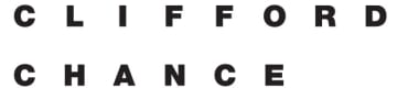 Clifford Chance Europe LLP