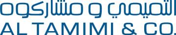 Al Tamimi & Company (Dubai)
