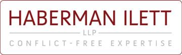Haberman Ilett LLP