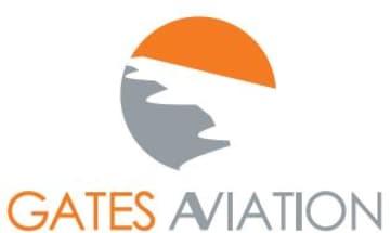 Gates Aviation LLP