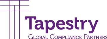 Tapestry Compliance