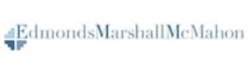 Edmonds Marshall McMahon Ltd
