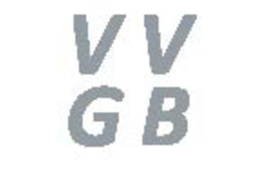 VVGB Advocaten