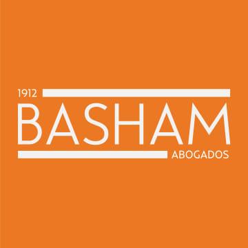 Basham, Ringe & Correa, SC