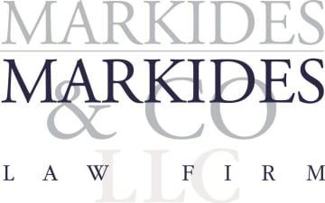 Markides, Markides & Co LLC