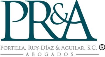 Portilla, Ruy-Díaz y Aguilar, SC