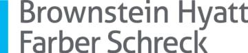 Brownstein Hyatt Farber Schreck LLP