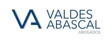 Valdés Abascal Abogados SC