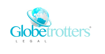 Globetrotters Legal