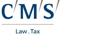 CMS Cameron McKenna LLC