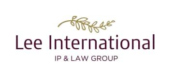 Lee International IP & Law Group