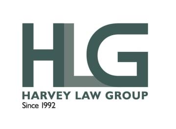 Harvey Law Group (HLG)