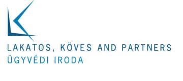 Lakatos Köves and Partners Ügyvédi Iroda