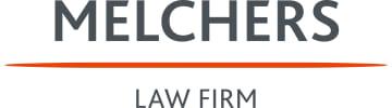 Melchers Rechtsanwälte Partnerschaftsgesellschaft mbB