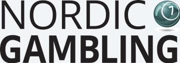 Nordic Gambling ApS