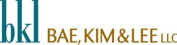 Bae, Kim & Lee LLC