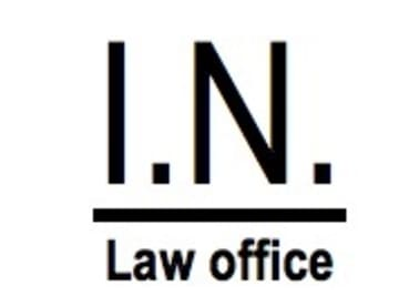 I.N. Law Office