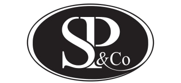 Scordis, Papapetrou & Co LLC