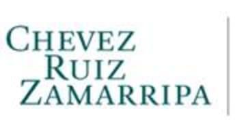 Chevez Ruiz Zamarripa y Cia, SC