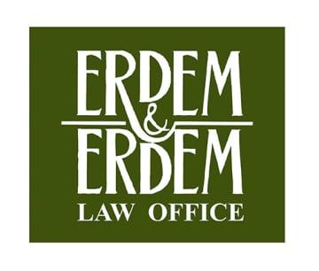 Erdem & Erdem Law Office