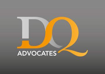 DQ Advocates