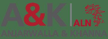 Anjarwalla & Khanna