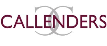 Callenders & Co