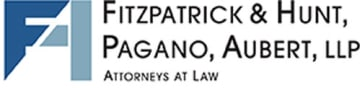 Fitzpatrick & Hunt, Pagano, Aubert LLP