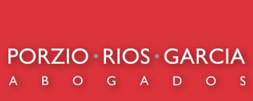 Porzio Ríos García