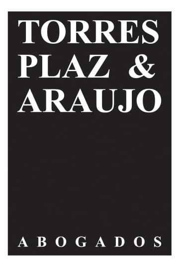 Torres Plaz & Araujo