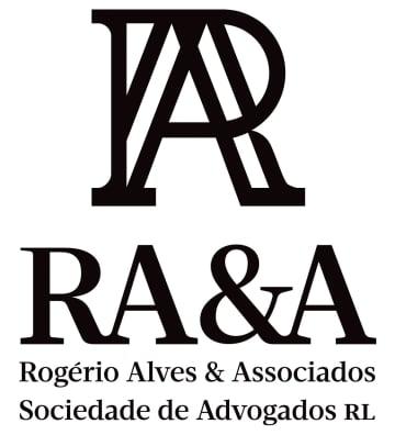 Rogério Alves & Associados - Sociedade de Advogados, RL