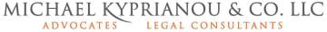 Michael Kyprianou & Co LLC