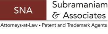 Subramaniam & Associates