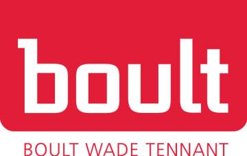 Boult Wade Tennant LLP