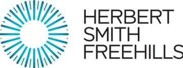 Herbert Smith Freehills CIS LLP