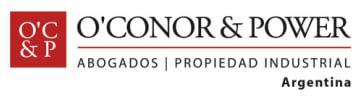 O'Conor & Power