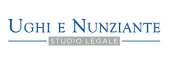 Ughi e Nunziante Law Firm