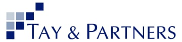 Tay & Partners