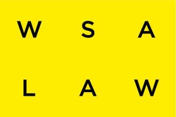 WSA LAW (Wesslau Söderqvist Advokatbyrå)