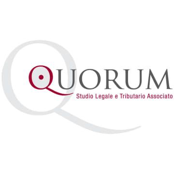 Quorum Studio Legale e Tributario Associato
