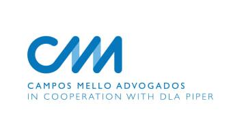 Campos Mello Advogados in cooperation with DLA Piper