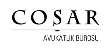Coşar Avukatlık Bürosu