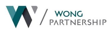 WongPartnership LLP