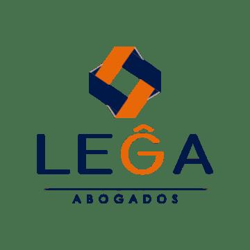 LEGA Abogados